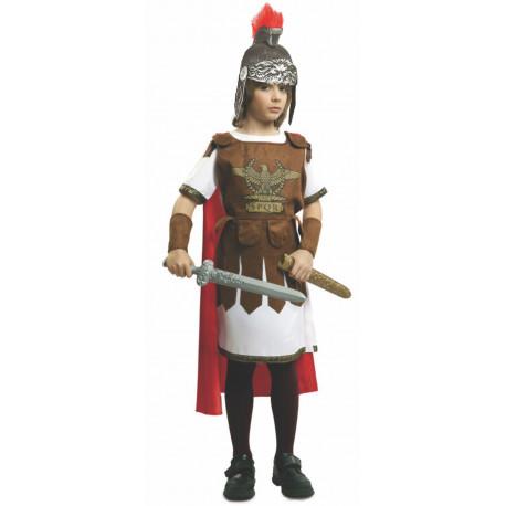 Disfraz de Legionario Romano para Niño