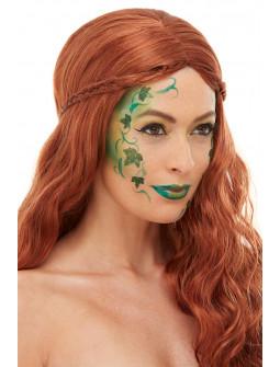 Kit de Maquillaje de Hada del Bosque