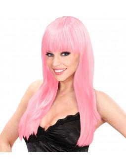 Peluca Rosita - Quality Wig -