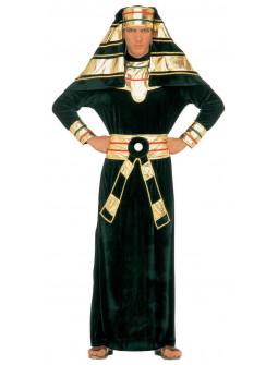 Disfraz de Faraon