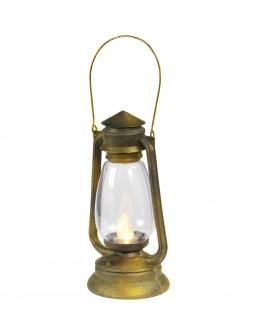 Candelabro con luz - Led -