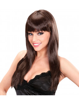 Peluca - Beautiful - Quality Wig -