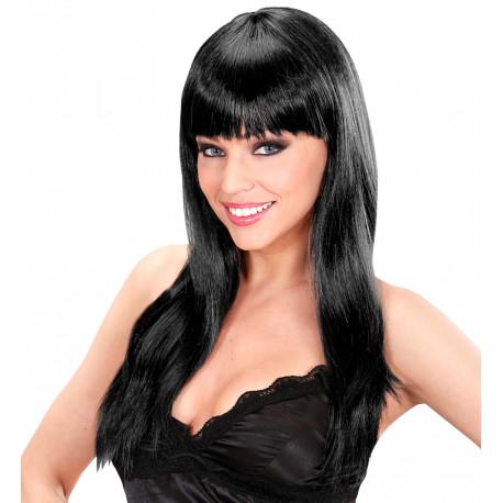 Peluca - Beautiful - Quality Wig -