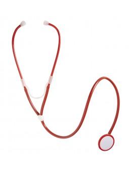 Estetoscopio para medicos