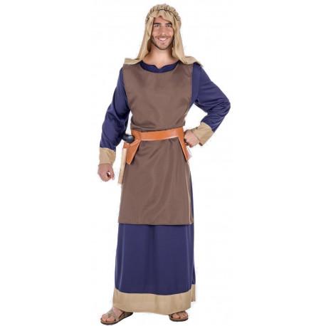 Disfraz de Artesano Hebreo para Hombre