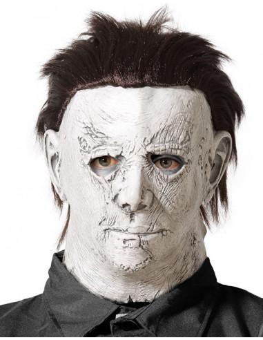 Máscara de Michael Myers para Adulto
