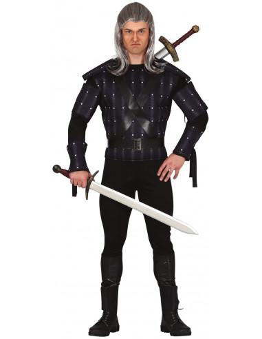 Disfraz de Cazador de Brujas The...