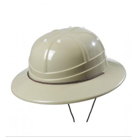 Sombrero de Explorador