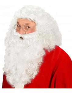 Set de Santa Claus con...