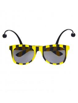 Gafas con antenas - Bee -
