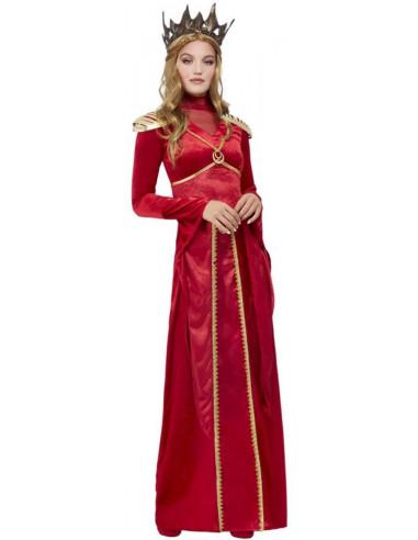 Disfraz de Cersei Lannister Premium...