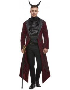 Disfraz de Diablo Premium...