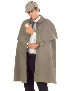 Capa de Sherlock Holmes