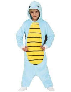 Disfraz de Squirtle Infantil