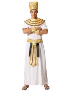 Disfraz de Rey Egipcio del...