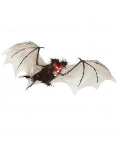 Murciélago de Decoración...