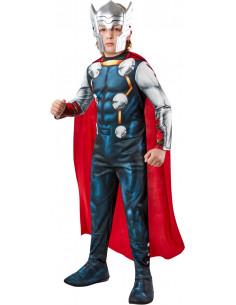 Disfraz de Thor Vengadores...