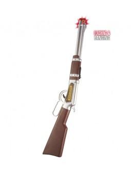 Rifle Cawboy - 62 cm -