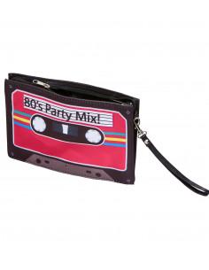 Bolso de Cinta de Cassette...