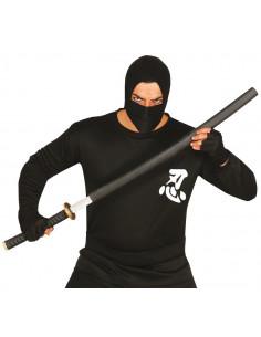 Katana Ninja Larga 1 Metro...