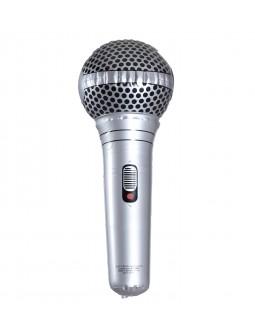 Microfono Inchable 25 cm