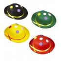 Mini bombin en colores decorado