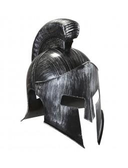 Casco Gadiador Romano