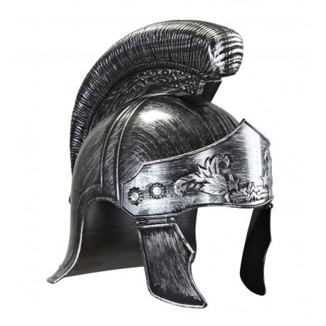 Casco Centurion Romano