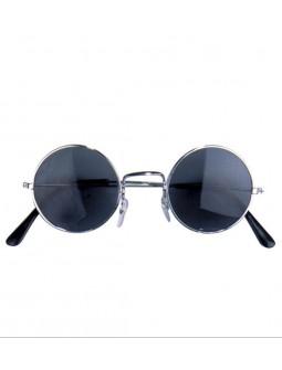 Gafas redondas - Lennon -