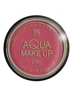Maquillaje al agua - Profesional