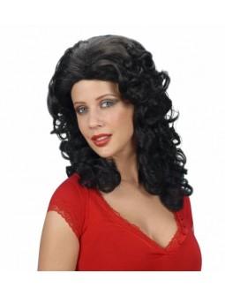Peluca Rita - Quality Wig -