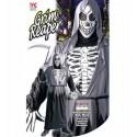 Disfraz de Grim Reaper