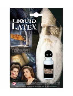 Bote de Latex Liquido