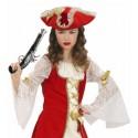 Trabuco de Pirata