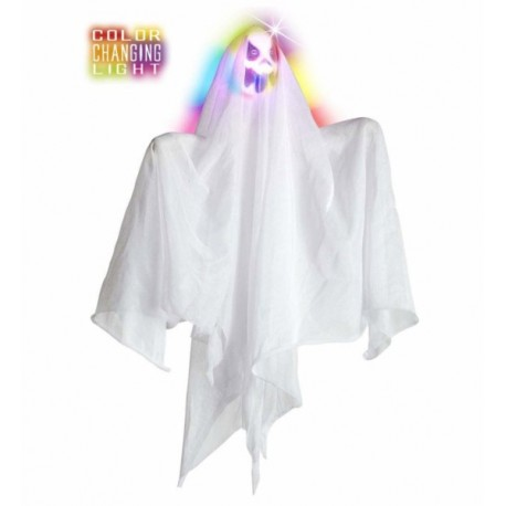 Fantasma Luminoso