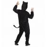Disfraz de Gato Unisex