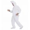 Disfraz de Oso Polar