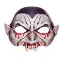 Mascara de Vampiro - Dracula -