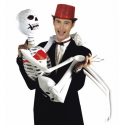 Esqueleto Hinchable 183 cm
