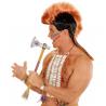 Tomahawk - Hacha India