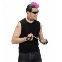 Set Rockero