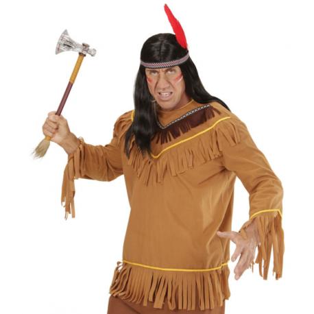 Camisa de Indio