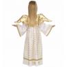 Disfraz de Angel Infantil