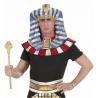 Cetro Egipcio
