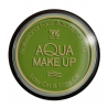 Maquillaje al Agua - Profesional -