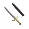 Espada pequeña