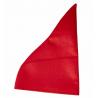 Gorro de Gnomo en rojo