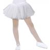 Tutu Bailarina Blanco