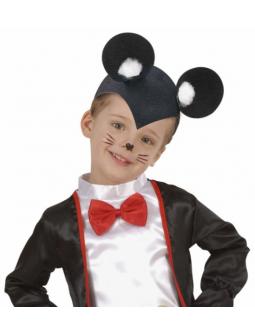 Sombrero de Ratoncito  Mickey
