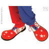 Zapatos de Payaso de niño - Lujo -